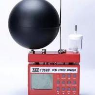 高温环境热压力监视记录器TES-1369B