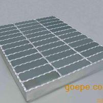 钢格板|钢格板价格规格生产厂家|钢板网|安平百瑞丝网制品公司