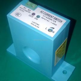 蓝泰牌LT-A200K-CA常闭型电流感应开关