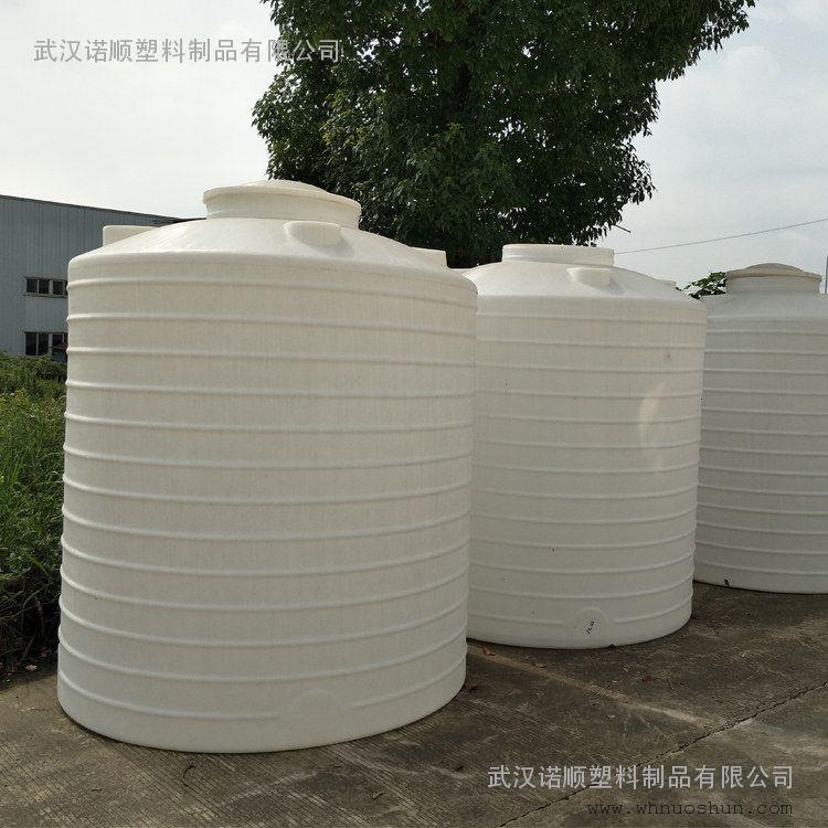 武汉塑料水箱厂家