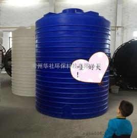水箱家用塑料水箱10吨储水箱价格