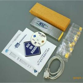 KIC品牌炉温测试仪,KIC2000温度检测仪,炉温测试仪