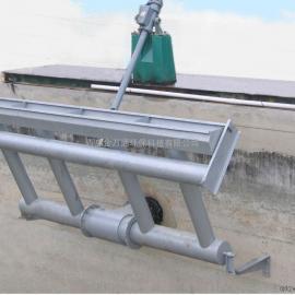 滗水器、XBS旋转滗水器、旋转式滗水器 实体厂家、品质保证