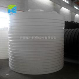塑料水箱10吨塑料水箱屋顶水箱厂家