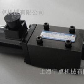 比列阀EDG-01-H,EDG-01-C,EDG-01-B