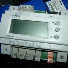 西�T子�怯�DXR�o��型房�g控制器