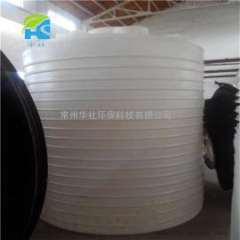 水箱立式储水箱10吨大型蓄水水箱厂家