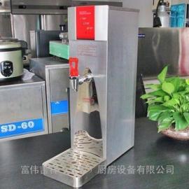 HECMAC��_水�CFEHHB645 咖啡店水吧�_水�C