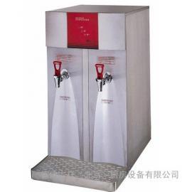 HECMAC电开水机FEHHB560 程控节能电开水机