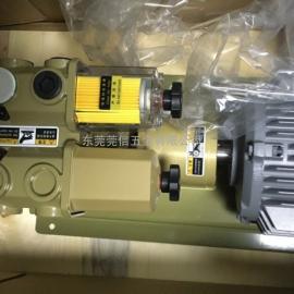 ORION好利旺干式无油泵 印刷机风泵 真空泵KRX3-P-V-01华南现货