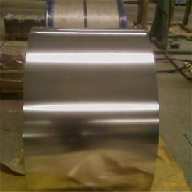 ★★镀锡卷板、宝钢一级料SPTE马口铁0.15-1.6mm