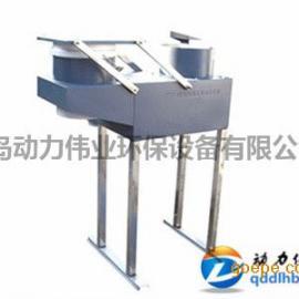 青岛动力伟业供应DL-RSC1型降雨降尘采样器