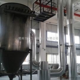 二苯甲酰甲烷烘干机