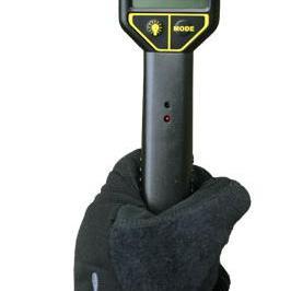 美国Frisker多功能核辐射检测仪、表面污染检测仪
