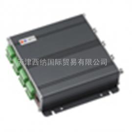 VGA到万像素台湾ACTI摄像机