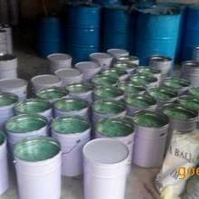 脱硫塔玻璃鳞片胶泥价格,有限公司@厂家欢迎您