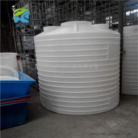 哪家有3吨家用屋顶水箱 储水箱价格