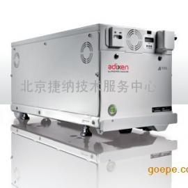 北京ADIXEN A 100 L ES干泵促�N