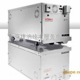 北京ALCATEL A200L阿尔卡特干泵促销