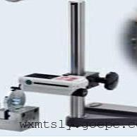 Mahr马尔Marsurf PS1便携式粗糙度仪