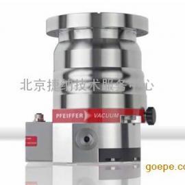德��PFEIFFER HiPace 300H普�l分子泵促�N