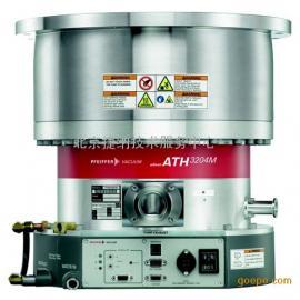 德��Pfeiffer分子泵ATH3204M促�N