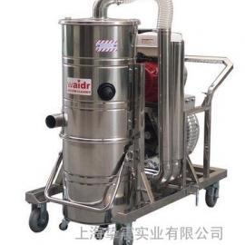 汽油机式吸尘器操作简便场合多样化适用机型