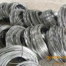 SUYO纯铁板材,纯铁成分,国产进口