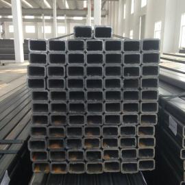 天津Q235B方管�S家 Q235B焊接方管�r格��惠
