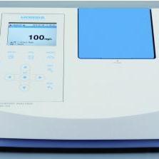 OCMA-550油份浓度分析仪