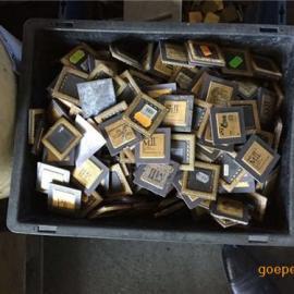 电视线路板回收设备哪集中、电视线路板回收设备、吉林华泰模具