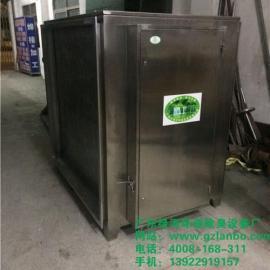 绿河环保设备厂,除臭设备,光催化氧化除臭设备