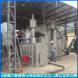 无害化处理设备供应 动物尸体焚烧炉 质量保证