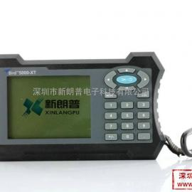 Model 5000-XT数字射频功率计