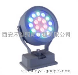 LED节日亮化灯具