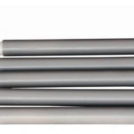 福建1KV冷缩五芯电缆终端头LS-1/5.1冷缩电缆附件