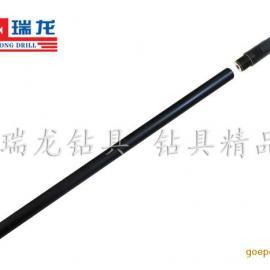 DZ50/R780材质两头内平42地质合金钻杆高品质高质量