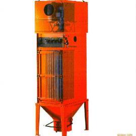 供应各类型烧结板工业除尘器 环保机械除尘设备(可定制、出口)