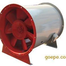 GXF-Ⅰ(SJG)管道斜流�L�C