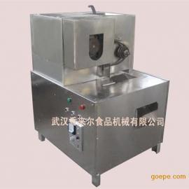 多功能米花糖机|澳门米花糖|香来尔米花糖机(查看)