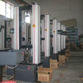 合金钢拉力试验机质量上乘厂家合金管电子万能试验机