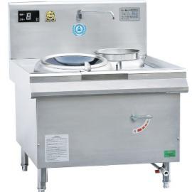 鼎龙商用电磁炉DL-8KW-A 毒牙小炒电磁炉 大功率