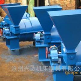 蒸汽锅炉配套专用磨煤喷粉机在线咨询