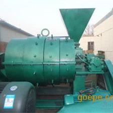 磨煤喷粉机质量可靠
