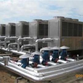 武汉空气源热水器、武汉阳光之源、美的空气源热水器