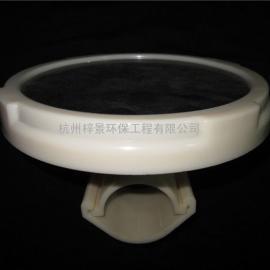 微孔曝气器、盘式曝气器、曝气头