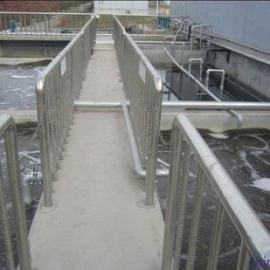 化工污水处理设备LCWS-9000朗淳环保厂家直销