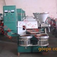 江西赣州山茶籽榨油机大型全自动榨油机同丰品质保证价13800