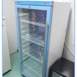 甘露醇结晶恒温溶解箱