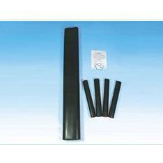 桂林35KV热缩单芯电缆中间连接头JRSY-35/1.3